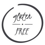 logo_glutenvrij